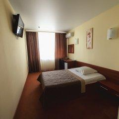 Гостиница Могилёв Беларусь, Могилёв - - забронировать гостиницу Могилёв, цены и фото номеров комната для гостей фото 2
