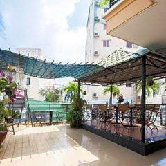 Ngoc Minh Hotel фото 14