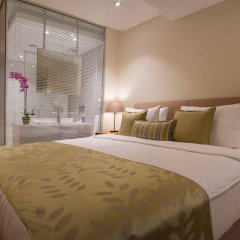 Отель Wame Suite комната для гостей фото 4