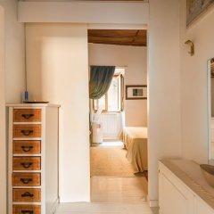 Отель Reginella White Apartment Италия, Рим - отзывы, цены и фото номеров - забронировать отель Reginella White Apartment онлайн в номере