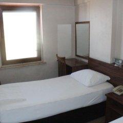 Cenedag Турция, Измит - отзывы, цены и фото номеров - забронировать отель Cenedag онлайн комната для гостей фото 5