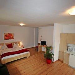 Отель Residence Karpoforus Лачес в номере