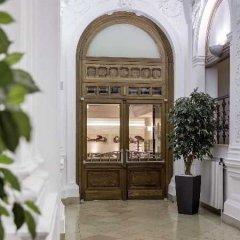 Austria Trend Hotel Rathauspark развлечения