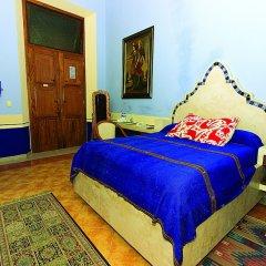 Hotel Casa San Angel - Только для взрослых детские мероприятия фото 2