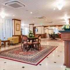 Отель COOP Sofia София интерьер отеля фото 2