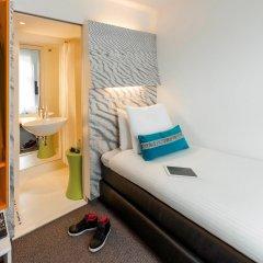 Ibis Styles Amsterdam CS Hotel детские мероприятия