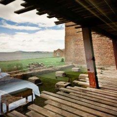 Отель The Singular Patagonia фото 6