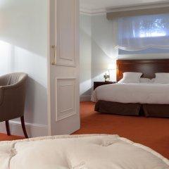 Отель Villa Soro комната для гостей фото 3