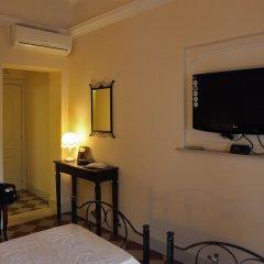 Отель Al Duomo Inn Италия, Катания - отзывы, цены и фото номеров - забронировать отель Al Duomo Inn онлайн удобства в номере