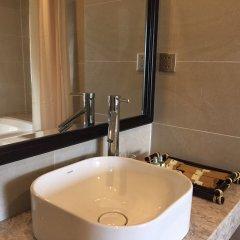 Silk Luxury Hotel & Spa ванная фото 2