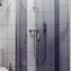 Гостевой Дом Турист Петрозаводск ванная фото 3