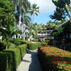 Отель El Tropicano фото 7