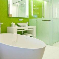 EPIC SANA Algarve Hotel ванная фото 2