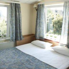 Отель Ecotel Vilnius комната для гостей фото 3