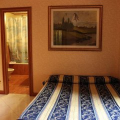Amalia Vaticano Hotel сауна