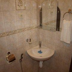 Мини-отель Лера ванная фото 2