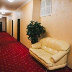 Гостиница «VENA» в Ставрополе отзывы, цены и фото номеров - забронировать гостиницу «VENA» онлайн Ставрополь интерьер отеля