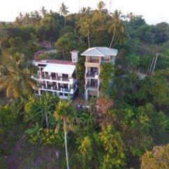 Отель Lara's Place Унаватуна фото 10
