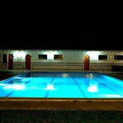 Hotel Antiga бассейн фото 2