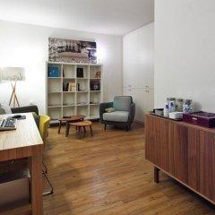Отель Hostal Barcelona Centro Испания, Барселона - отзывы, цены и фото номеров - забронировать отель Hostal Barcelona Centro онлайн удобства в номере