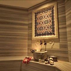 Demir Hotel Турция, Диярбакыр - отзывы, цены и фото номеров - забронировать отель Demir Hotel онлайн фото 21