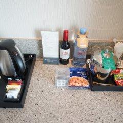 Regal International East Asia Hotel удобства в номере фото 2