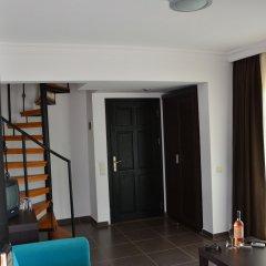 Kalamar Турция, Калкан - 4 отзыва об отеле, цены и фото номеров - забронировать отель Kalamar онлайн интерьер отеля