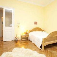 Отель Your sunny, central and quiet home Австрия, Вена - отзывы, цены и фото номеров - забронировать отель Your sunny, central and quiet home онлайн