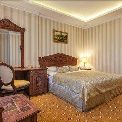 Гостиница Royal Hotel Spa & Wellness в Ярославле - забронировать гостиницу Royal Hotel Spa & Wellness, цены и фото номеров Ярославль фото 10