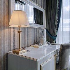 Гостиница Армега в Домодедово 4 отзыва об отеле, цены и фото номеров - забронировать гостиницу Армега онлайн фото 2