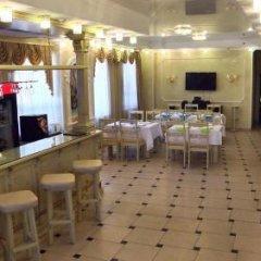 Гостиница Акрополис фото 13