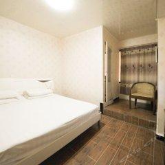 Отель Xinxinlong Inn комната для гостей фото 3