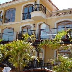 Hotel la Plaça de Madremanya фото 2