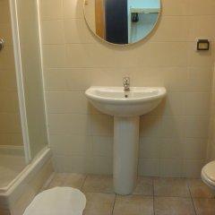 Отель Youth Firenze 2000 ванная фото 2