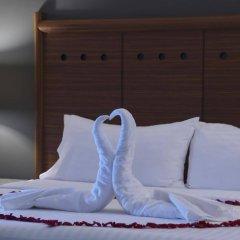 Отель Holiday Inn Ciudad De Mexico-Trade Center Мексика, Мехико - отзывы, цены и фото номеров - забронировать отель Holiday Inn Ciudad De Mexico-Trade Center онлайн фото 4