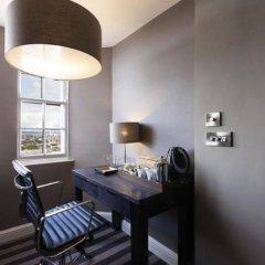 Отель Twelve Picardy Place Великобритания, Эдинбург - отзывы, цены и фото номеров - забронировать отель Twelve Picardy Place онлайн в номере