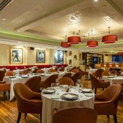 Отель Ascott Sathorn Bangkok Таиланд, Бангкок - отзывы, цены и фото номеров - забронировать отель Ascott Sathorn Bangkok онлайн питание фото 2