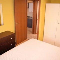 Отель Corte Certosina Треццано-суль-Навиглио удобства в номере