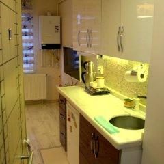 Konukevim Apartments Studio 1 Турция, Анкара - отзывы, цены и фото номеров - забронировать отель Konukevim Apartments Studio 1 онлайн в номере фото 2