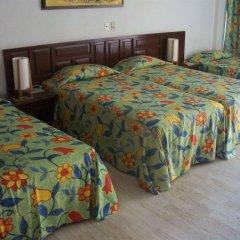 Sands Acapulco Hotel & Bungalows комната для гостей фото 5