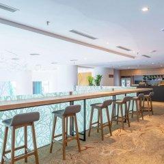 Отель Hilton Garden Inn Kuala Lumpur Jalan Tuanku Abdul Rahman South фото 18