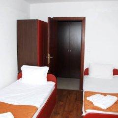 Отель Elegant Lux Болгария, Банско - 1 отзыв об отеле, цены и фото номеров - забронировать отель Elegant Lux онлайн комната для гостей фото 2