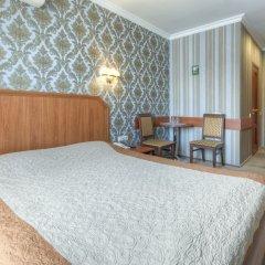 Гостиница Felicity Hayat Suites в Москве отзывы, цены и фото номеров - забронировать гостиницу Felicity Hayat Suites онлайн Москва комната для гостей фото 3