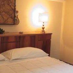 Отель Zi Nene Villa Tetlameya Италия, Лорето - отзывы, цены и фото номеров - забронировать отель Zi Nene Villa Tetlameya онлайн комната для гостей фото 3