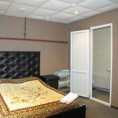 Гостиница Revolutsii 28 в Перми отзывы, цены и фото номеров - забронировать гостиницу Revolutsii 28 онлайн Пермь комната для гостей