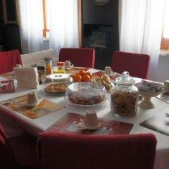 Отель Donna Franca Италия, Лечче - отзывы, цены и фото номеров - забронировать отель Donna Franca онлайн фото 7