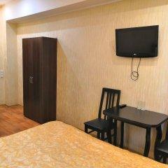 Mini-hotel Na Belgradskoy Санкт-Петербург удобства в номере