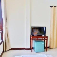 Отель An Bang Beach Holidays удобства в номере