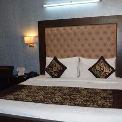 Отель The Solace комната для гостей фото 4