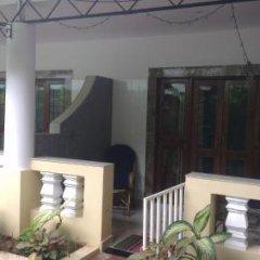 Alba Rooms Palolem in Goa, India from 51$, photos, reviews - zenhotels.com photo 2